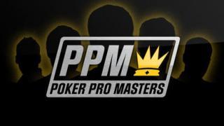 Poker Pro Masters