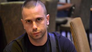 Stoyan Georgiev