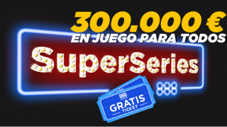 Superseries