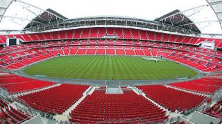 Wembley2