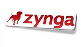 Zynga Crisis2