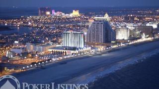 atlantic city casino2