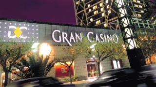 casinosbcn