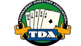 poker tournament directors association