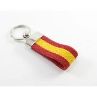 Espana y las licencias