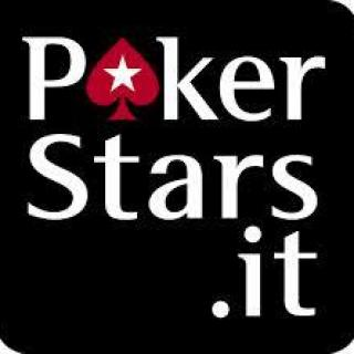 PokerStars Italia2