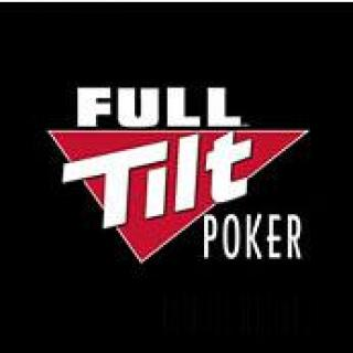 full tilt poker logo3