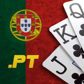 regulacion juego portugal3