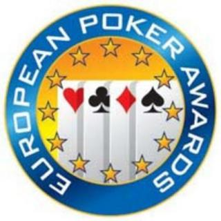 European Poker Awards 2010