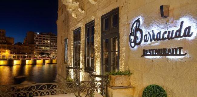 Batlle of Malta: Guía con los mejores lugares para ir a comer en Malta