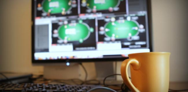 Top5 de novedades en el poker online para ayudar a los principiantes