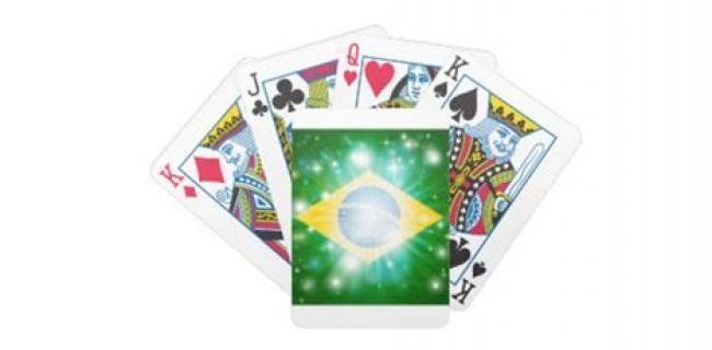 Brasil 2014: El mundial de fútbol en clave de poker (4º y último)