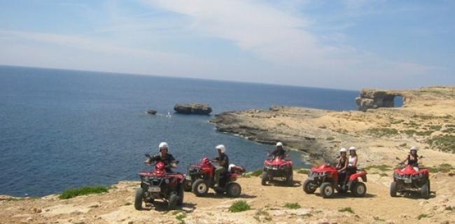 Cosas que hacer en Malta: Guía de actividades alternativas de ocio