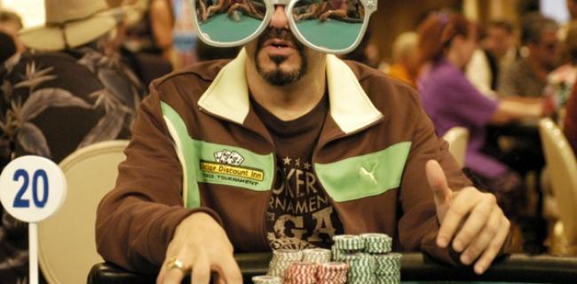 Las 5 mejores películas de poker (a excepción de Rounders) que existen