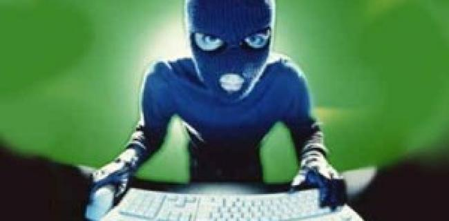 Estafas del poker online: Hacking