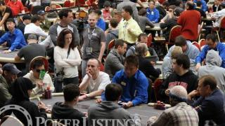Consejos Poker