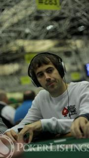 CroppedImage180320 Jason Mercier 5