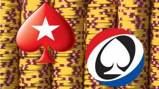 PokerStars PokerNews