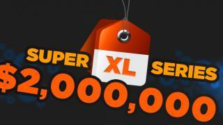 SuperXLseries