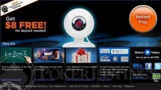 888 webcam