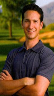 Jared Tendler2