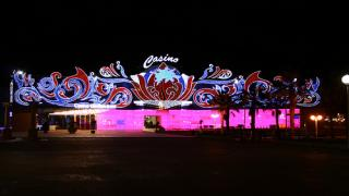 Casino Alicante