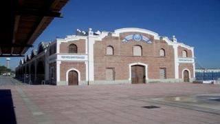 Casino Castellon