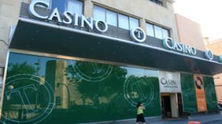 Casino de Tarragona