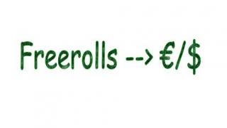 Daftar Situs <b>Poker</b> <b>Online</b> Resmi Terpercaya - Agen <b>Poker</b>…