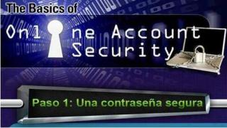 HeaderOnlineSecurityLoQ