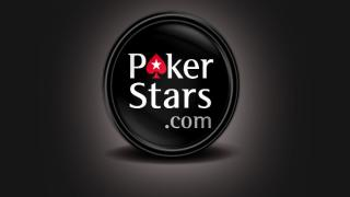 PokerStars2