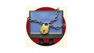 Software seguro