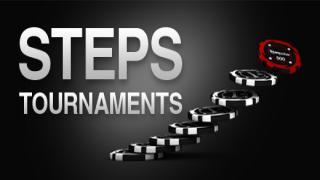 Steps2