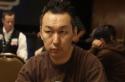 assets/photos/_resampled/SetWidth125-John-Kim.png
