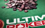assets/photos/_resampled/croppedimage14590-Ultimate-Poker3.jpg