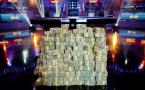 assets/photos/_resampled/croppedimage14590-WSOP-2014.jpg