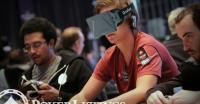 assets/photos/_resampled/croppedimage200104-Oculus-Rift-Poker.jpg