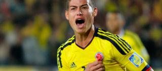 assets/photos/_resampled/croppedimage320140-James-Rodriguez.jpg