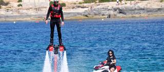 assets/photos/_resampled/croppedimage320140-Malta-Actividades-Acuaticas.jpg