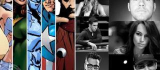 assets/photos/_resampled/croppedimage320140-Marvel-Super-Heroes.jpg