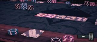 assets/photos/_resampled/croppedimage320140-Pure-Holdem-Poker.jpg