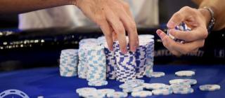 assets/photos/_resampled/croppedimage320140-Varianza-Poker.jpg
