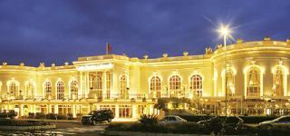 assets/photos/_resampled/croppedimage320150-Casino-Barriere.jpg