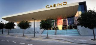 assets/photos/_resampled/croppedimage320150-Casino-Cirsa-Valencia-.jpg