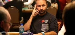 assets/photos/_resampled/croppedimage320150-Daniel-Negreanu.JPG