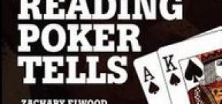 assets/photos/_resampled/croppedimage320150-Reading-Poker-Tells.JPG