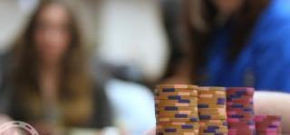 assets/photos/_resampled/croppedimage320150-Tells-Poker.JPG