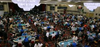 assets/photos/_resampled/croppedimage320150-Torneo-Poker.JPG