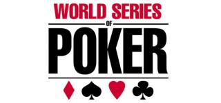 assets/photos/_resampled/croppedimage320150-WSOP-2012.jpg