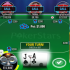 assets/photos/_resampled/croppedimage7070-PokerStars-Play2.PNG